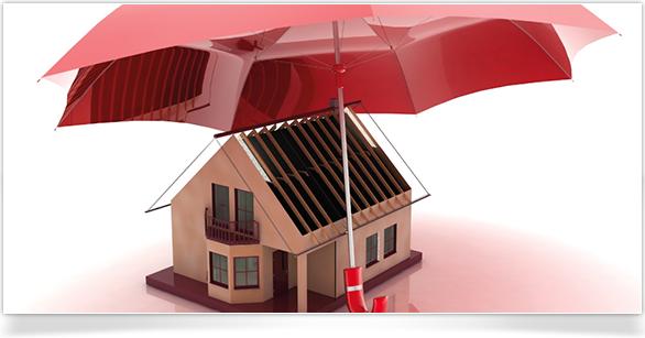 seguros_casa_habitacion